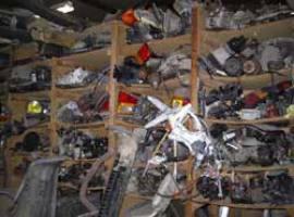 pieces detachees automobiles 37