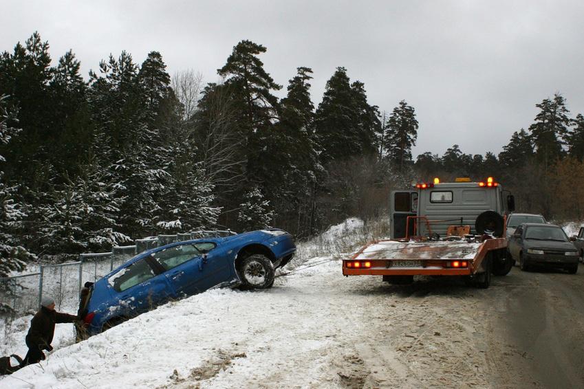 casse auto 86 36 poitiers niort poitou charentes chatel