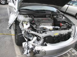 vehicules accidentes 37